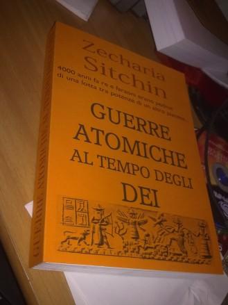 Autocostruirsi un libro: esempio 2