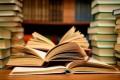 Come autocostruirsi un libro o rilegare appunti