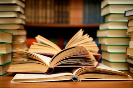 Autocostruirsi un libro