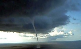 Tornado, uragano, tromba d'aria 02