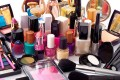 Inci: International Nomenclature Cosmetics Ingredients