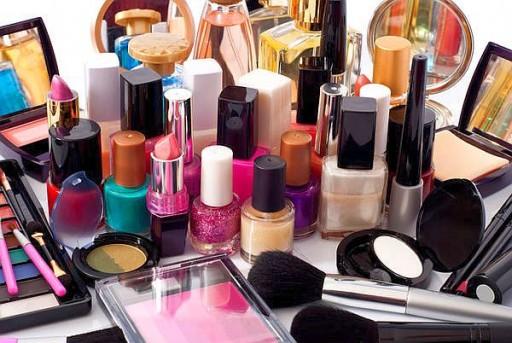 Inci - Nomenclatura Internazionale degli ingredienti dei cosmetici