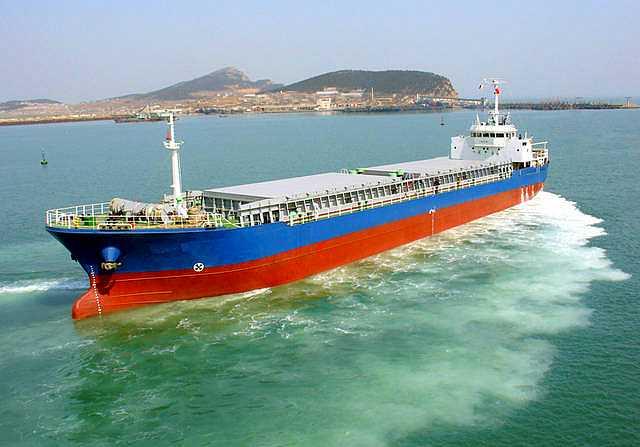 Nave barca veliero 01
