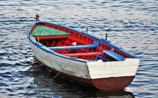 Nave barca veliero 03