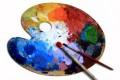 Enneatipo 4: artista