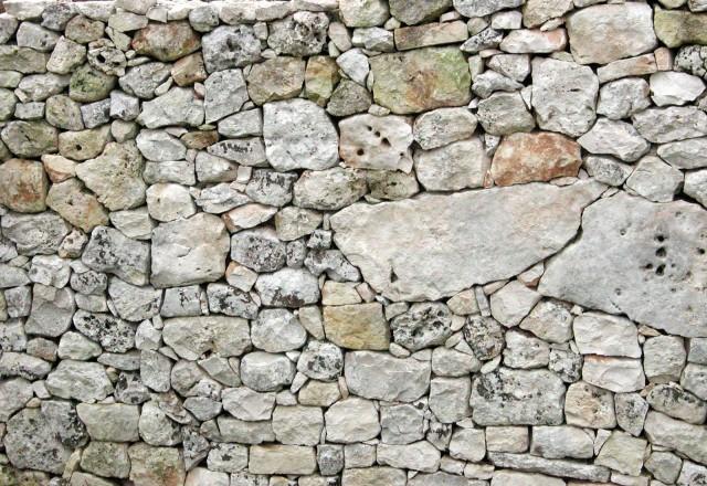 Sognare muro