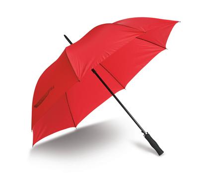 Sognare ombrello