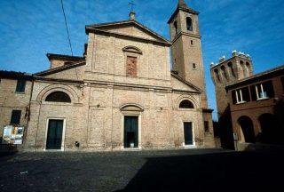 Chiesa di San Biagio Rimini