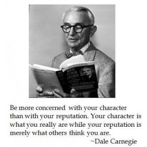 Come godersi la vita e lavorare meglio - Dale Carnegie