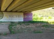 Parco Archeoderi di Bova Marina – RC