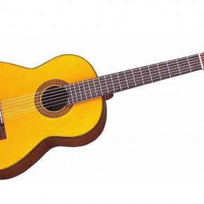 Sognare una chitarra - Interpretazione dei sogni