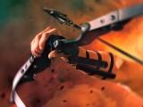 Freccia, frecce – Interpretazione dei sogni