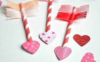 Freccia di san valentino