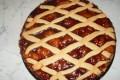 Crostata alla marmellata di albicocche - Ricette semplici