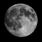 Luna - Interpretazione dei sogni