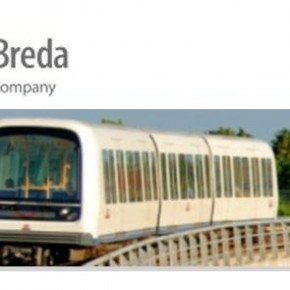 <b>AnsaldoBreda (ora Hitachi Rail) - Lavora con noi</b>