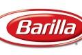 Barilla - Lavora con noi