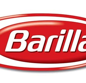 Lavora con noi - Barilla