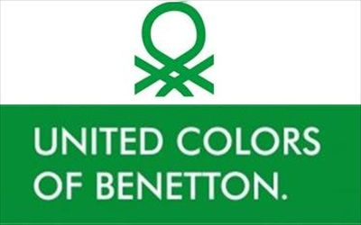 Lavora con noi – Benetton