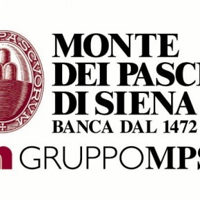 Lavora con noi - Monte dei Paschi di Siena - MPS
