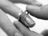 Anello, anelli - Significato del sogno
