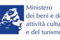 Ministero Beni Culturali : bando per 500 laureati