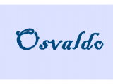 Osvaldo - Significato dei nomi