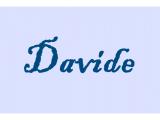 Davide – Significato dei nomi – 29 dicembre