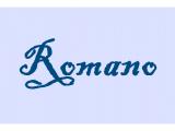 Romano – Significato dei nomi – 9 agosto