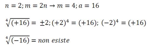 algeb9