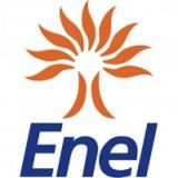 Lavora con noi - Enel