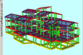 Software tecnico: JASP 4