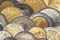 Monete o banconote - Interpretazione dei sogni