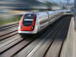 Il treno nei sogni - significati e interpretazioni