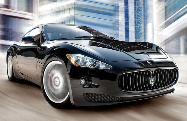 Automobile – Interpretazione dei sogni -