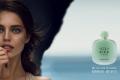 Acqua di Gioia - G.Armani - Musica Spot 2014