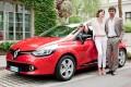 Renault Clio IV – Musica dello spot - 2014