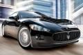 Automobile, macchina - Interpretazione dei sogni