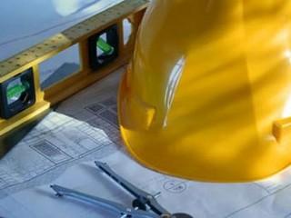 Interventi edilizi : normative e tipologie previste