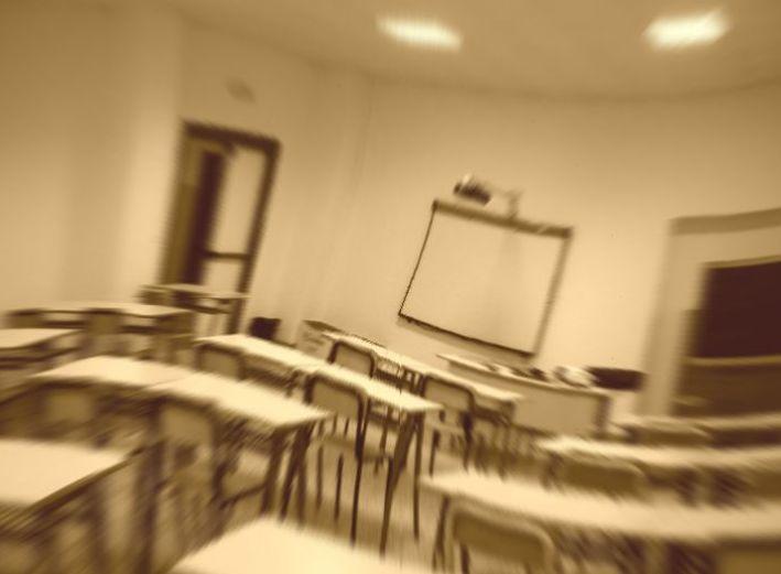Scuola – Interpretazione dei sogni