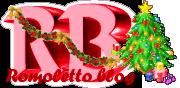 Romoletto Blog