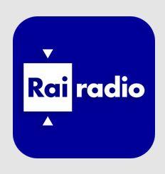 App Radio Rai - Musica dello spot
