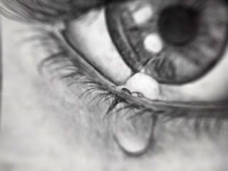 Piangere - pianto - lacrime - Interpretazione dei sogni