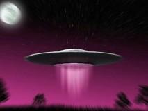 Alieni, ufo - Interpretazione dei sogni