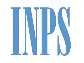 Lavora con noi: INPS