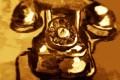 Telefono, Cellulare - Interpretazione dei sogni