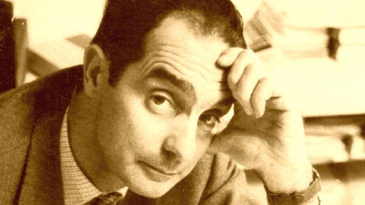 La pecora nera - Italo Calvino