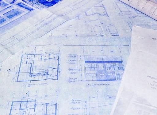 Permesso di Costruire: informazioni varie