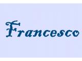 Francesco – Significato dei nomi – 2 aprile