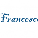 Francesco - Significato dei nomi